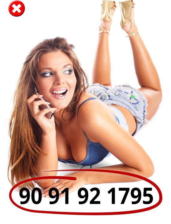 90-91-92-93-94-95-96-97-98-99-909-roz-tilefona-grammes